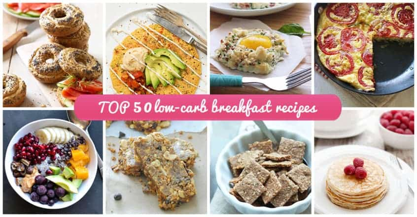 Breakfast The Word Literally Means Act Of Breaking Fast Night By Giving Your Body Fuel It Needs To Rev Itself Up For Day