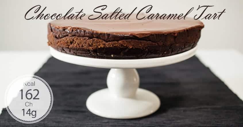 chocolate-salted-caramel-tart-lowcarb-facebook
