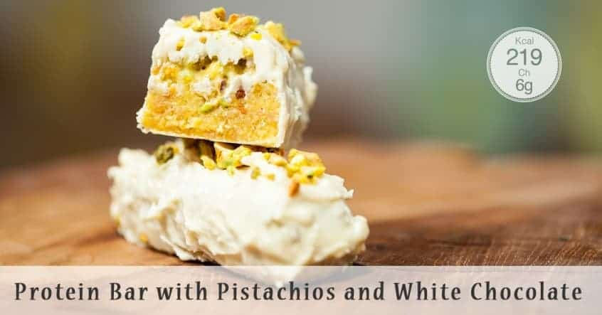 protein-bar-with-pistachios-and-white-chocolate-facebook-en