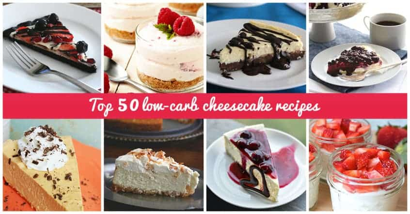 50-low-carb-cheesecake-recipes-facebook