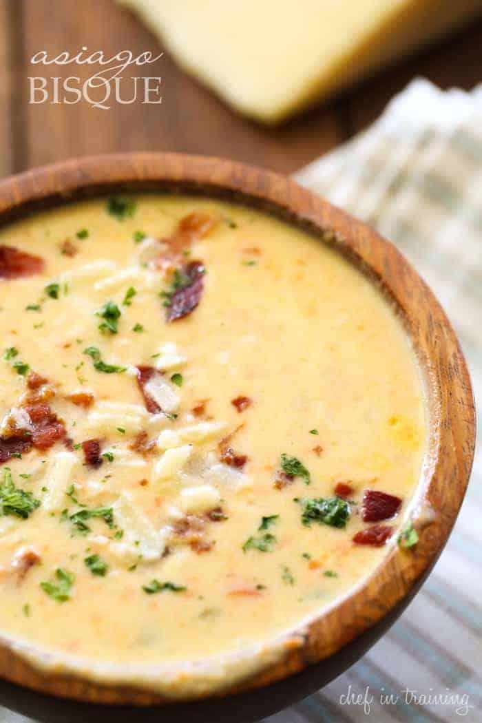 50 best low carb soup recipes for 2018 for 10 calorie soup gourmet cuisine
