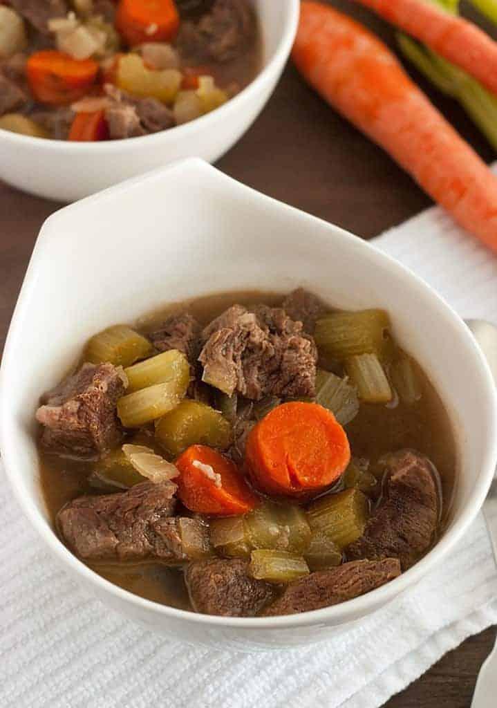 50 best low carb soup recipes for 2016 - Recette low carb ...