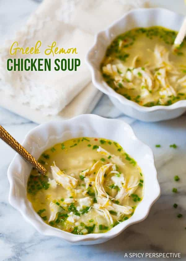 50 Best Low Carb Soup Recipes For 2018