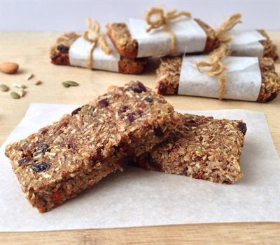healthy fruits for pregnant women are fruit bars healthy