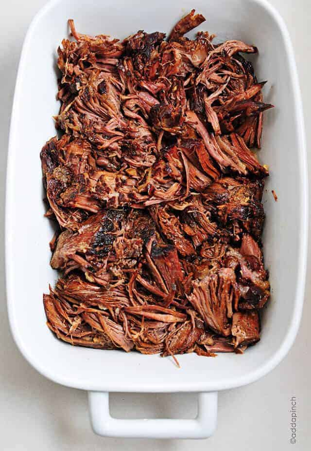 Balsamic Roast Beef
